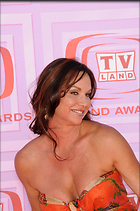 Celebrity Photo: Debbe Dunning 2136x3216   501 kb Viewed 1.461 times @BestEyeCandy.com Added 2674 days ago