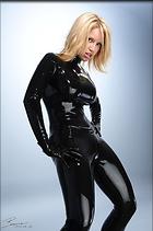 Celebrity Photo: Bianca Beauchamp 640x963   56 kb Viewed 948 times @BestEyeCandy.com Added 1990 days ago