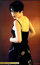 Celebrity Photo: Fairuza Balk 500x807   235 kb Viewed 786 times @BestEyeCandy.com Added 2946 days ago