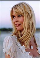 Celebrity Photo: Claudia Schiffer 1024x1477   174 kb Viewed 228 times @BestEyeCandy.com Added 3232 days ago
