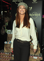 Celebrity Photo: Angie Everhart 2166x3000   833 kb Viewed 390 times @BestEyeCandy.com Added 2083 days ago