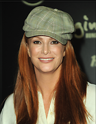 Celebrity Photo: Angie Everhart 2315x3000   943 kb Viewed 438 times @BestEyeCandy.com Added 2083 days ago