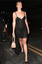 Celebrity Photo: Ashley Scott 919x1398   136 kb Viewed 542 times @BestEyeCandy.com Added 2622 days ago