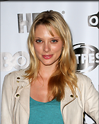 Celebrity Photo: April Bowlby 2406x3000   955 kb Viewed 1.939 times @BestEyeCandy.com Added 1860 days ago