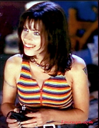Celebrity Photo: Fairuza Balk 325x421   106 kb Viewed 817 times @BestEyeCandy.com Added 2946 days ago