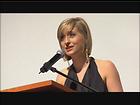 Celebrity Photo: Allison Mack 640x480   63 kb Viewed 421 times @BestEyeCandy.com Added 2330 days ago