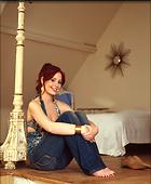 Celebrity Photo: Amy Nuttall 5 Photos Photoset #100415 @BestEyeCandy.com Added 10 years ago