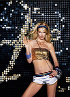 Celebrity Photo: Claudia Schiffer 1024x1403   256 kb Viewed 292 times @BestEyeCandy.com Added 3232 days ago
