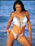 Celebrity Photo: Amy Dumas 952x1250   141 kb Viewed 1.530 times @BestEyeCandy.com Added 3196 days ago