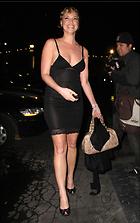 Celebrity Photo: Ashley Scott 877x1398   129 kb Viewed 510 times @BestEyeCandy.com Added 2657 days ago
