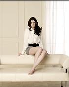 Celebrity Photo: Anne Hathaway 2935x3729   493 kb Viewed 4.422 times @BestEyeCandy.com Added 2291 days ago