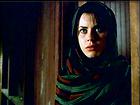 Celebrity Photo: Fairuza Balk 1600x1200   833 kb Viewed 497 times @BestEyeCandy.com Added 3040 days ago