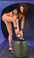 Celebrity Photo: Amy Dumas 1313x2200   310 kb Viewed 2.561 times @BestEyeCandy.com Added 3196 days ago