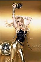Celebrity Photo: Claudia Schiffer 1024x1558   152 kb Viewed 295 times @BestEyeCandy.com Added 3232 days ago