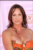 Celebrity Photo: Debbe Dunning 2136x3216   573 kb Viewed 1.464 times @BestEyeCandy.com Added 2674 days ago