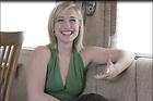 Celebrity Photo: Allison Mack 3000x2000   659 kb Viewed 1.195 times @BestEyeCandy.com Added 2330 days ago