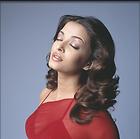Celebrity Photo: Aishwarya Rai 17 Photos Photoset #226710 @BestEyeCandy.com Added 1071 days ago
