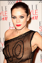 Celebrity Photo: Anna Friel 2000x3000   993 kb Viewed 312 times @BestEyeCandy.com Added 3111 days ago