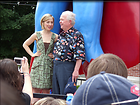 Celebrity Photo: Allison Mack 1024x768   333 kb Viewed 274 times @BestEyeCandy.com Added 2446 days ago