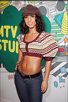 Celebrity Photo: Alicia Keys 27 Photos Photoset #220669 @BestEyeCandy.com Added 1074 days ago
