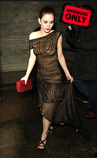 Celebrity Photo: Anna Friel 500x812   84 kb Viewed 13 times @BestEyeCandy.com Added 2701 days ago