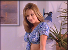 Celebrity Photo: Debbe Dunning 720x536   51 kb Viewed 3.180 times @BestEyeCandy.com Added 3556 days ago