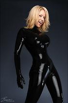 Celebrity Photo: Bianca Beauchamp 640x963   45 kb Viewed 1.014 times @BestEyeCandy.com Added 1990 days ago