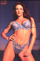 Celebrity Photo: Amy Dumas 585x900   90 kb Viewed 1.344 times @BestEyeCandy.com Added 3196 days ago