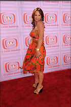 Celebrity Photo: Debbe Dunning 2136x3216   625 kb Viewed 763 times @BestEyeCandy.com Added 2674 days ago