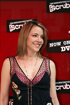 Celebrity Photo: Christa Miller 2336x3504   790 kb Viewed 929 times @BestEyeCandy.com Added 3021 days ago