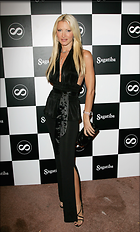 Celebrity Photo: Caprice Bourret 1808x3000   671 kb Viewed 801 times @BestEyeCandy.com Added 3134 days ago