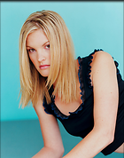 Celebrity Photo: Bridgette Wilson 1966x2500   348 kb Viewed 1.088 times @BestEyeCandy.com Added 2945 days ago