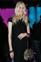 Celebrity Photo: Claudia Schiffer 2072x3104   579 kb Viewed 144 times @BestEyeCandy.com Added 3128 days ago