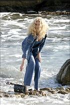 Celebrity Photo: Claudia Schiffer 500x754   88 kb Viewed 179 times @BestEyeCandy.com Added 3232 days ago