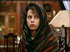 Celebrity Photo: Fairuza Balk 1600x1200   790 kb Viewed 782 times @BestEyeCandy.com Added 2946 days ago