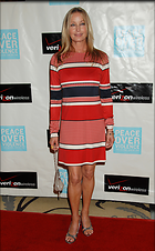 Celebrity Photo: Bo Derek 2400x3881   1.2 mb Viewed 43 times @BestEyeCandy.com Added 2761 days ago