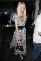 Celebrity Photo: Claudia Schiffer 2009x3000   846 kb Viewed 50 times @BestEyeCandy.com Added 3138 days ago