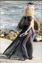 Celebrity Photo: Claudia Schiffer 1200x1809   338 kb Viewed 205 times @BestEyeCandy.com Added 3142 days ago