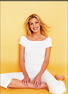 Celebrity Photo: Faith Hill 1828x2500   270 kb Viewed 1.302 times @BestEyeCandy.com Added 4336 days ago