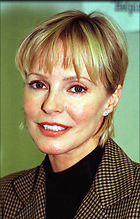 Celebrity Photo: Cheryl Ladd 1920x3000   1,020 kb Viewed 31 times @BestEyeCandy.com Added 2226 days ago