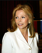 Celebrity Photo: Cheryl Ladd 2368x3000   673 kb Viewed 610 times @BestEyeCandy.com Added 2226 days ago