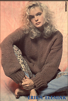 Celebrity Photo: Erika Eleniak 936x1377   283 kb Viewed 3.302 times @BestEyeCandy.com Added 3312 days ago