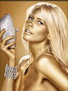 Celebrity Photo: Claudia Schiffer 1024x1364   221 kb Viewed 187 times @BestEyeCandy.com Added 3232 days ago