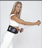 Celebrity Photo: Denise Austin 337x390   43 kb Viewed 1.820 times @BestEyeCandy.com Added 3629 days ago