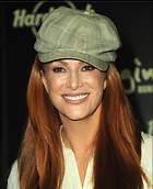 Celebrity Photo: Angie Everhart 2440x3000   1,042 kb Viewed 37 times @BestEyeCandy.com Added 2083 days ago