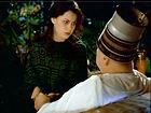 Celebrity Photo: Fairuza Balk 1600x1200   765 kb Viewed 496 times @BestEyeCandy.com Added 3040 days ago