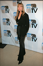 Celebrity Photo: Bo Derek 1946x3000   838 kb Viewed 430 times @BestEyeCandy.com Added 3105 days ago