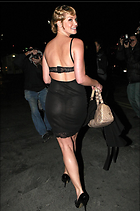 Celebrity Photo: Ashley Scott 1294x1950   242 kb Viewed 810 times @BestEyeCandy.com Added 2622 days ago