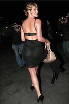 Celebrity Photo: Ashley Scott 1294x1950   242 kb Viewed 826 times @BestEyeCandy.com Added 2682 days ago