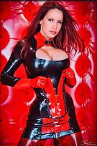 Celebrity Photo: Bianca Beauchamp 682x1024   123 kb Viewed 2.575 times @BestEyeCandy.com Added 1990 days ago